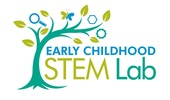 EARLY CHILDHOOD STEM LAB